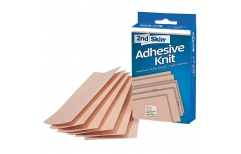 2nd-skin-adhesive-kit