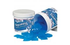 2nd-skin-squares-non-sterile
