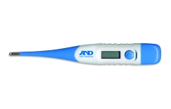ad-digital-thermometers-flexible-tip