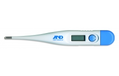 ad-digital-thermometers-rigid-tip