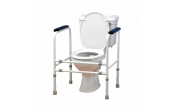 adjustable-toilet-surround-in-steel