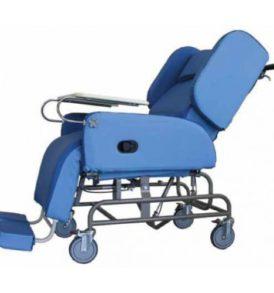 airchair-500x500