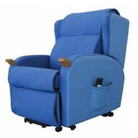 Nursing Care Chairs