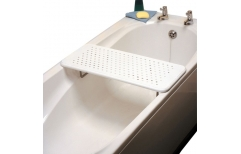 alton-bath-shower-board