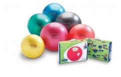 anti-burst-exercise-birthing-balls