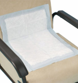 bed-chair-pads