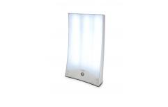 brazil-lightbox
