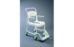 etac-clean-wheeled-shower-commode-chair-in-green-model-55