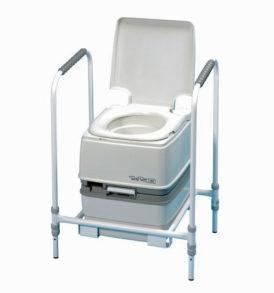 flushing-commodes-porta-potti