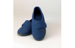 gents-washable-slipper-navy