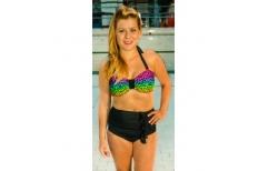ladies-bikini-multicolour