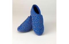ladies-petterned-booties