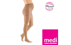 mediven-elegance-maternity-tights