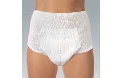 molicare-mobile-pull-up-incontinence-pants