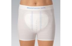 moliform-premium-soft-shaped-incontinence-pads