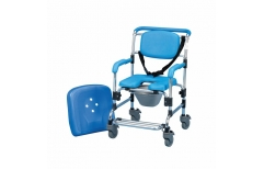 ocean-wheeled-shower-commode-chair