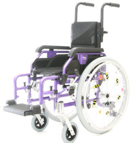 paediatric-lightweight-wheelchairs