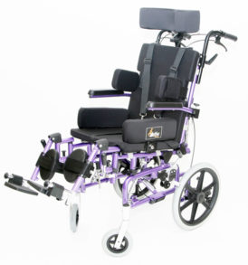 paediatric-multi-positional-wheelchairs