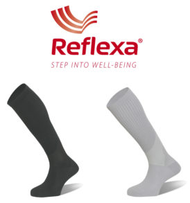 reflexa-travel-socks