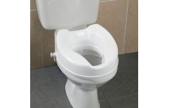 savanagh-raisd-toilet-seat