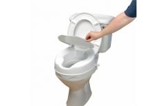 savanagh-raised-toilet-seat-with-lid