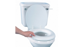 2 inch toilet seat. Soft 2  Raised Active Living Product Categories Toilet Seats Risers
