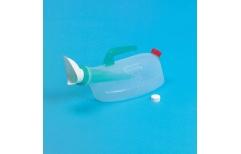 spillproof-female-urinal