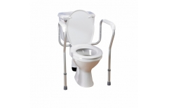 toilet-safety-frame