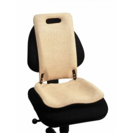 Postural Supports & Car Seating