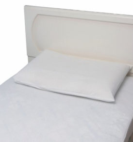 waterproof-pillow-cases-1