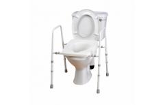 width-adjustable-stirling-toilet-frame