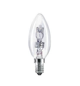 bodyclock-bulb