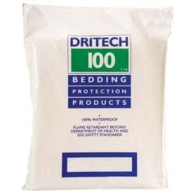 Waterproof Bedding & Furniture Protectors