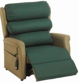 multi-bari-rise-recliner-large-500x500
