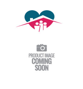 product-coming-soon