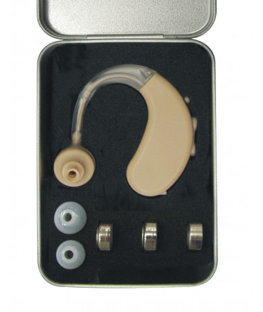 hearing_amplifier