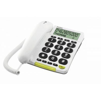 09-118-6774-500x500