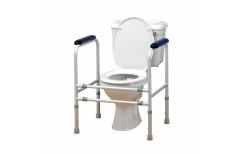 adjustable-toilet-surround-in-alluminium
