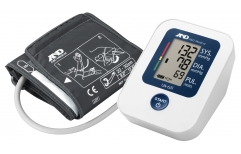 basic-automatic-blood-pressure-monitor
