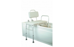 comfy-transfer-bath-bench
