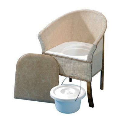 commode-chairs