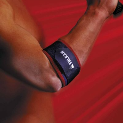 elbow-strap