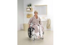 etac-clean-shower-commode-chair