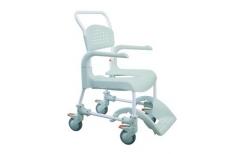 etac-clean-wheeled-shower-chair