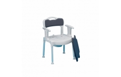 etac-swift-commode-chair