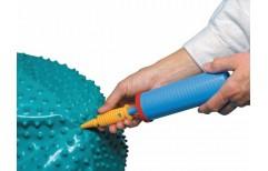 faster-blaster-hand-pump