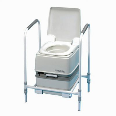 flushing-commodes-porta-potti