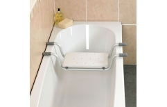 lightweight-suspended-bath-seat