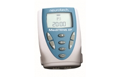 MediTENS XP Obstetric TENS Machine – Active Living