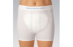 molipants-soft-fixation-pants-for-incontinence-wear